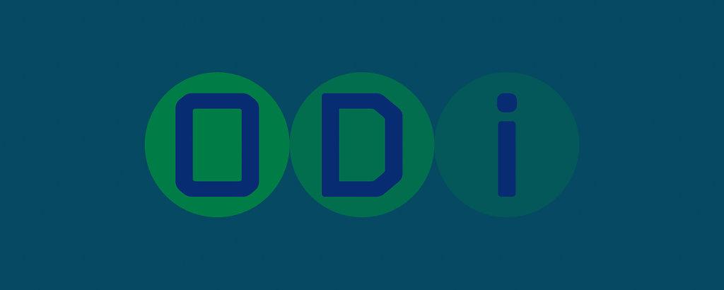 entwurf1-farbe2.jpg