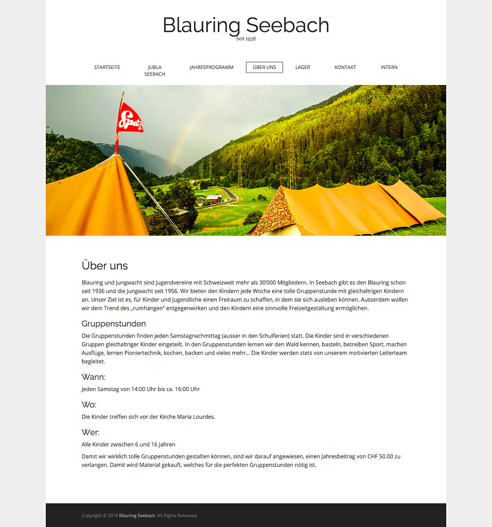 screencapture-blauringseebach-ch-ueber-uns-1458598725939.jpg